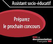 www.emploi-store.fr: une nouvelle plateforme de services pour les demandeurs d'emploi - Actualités - Service-public.fr