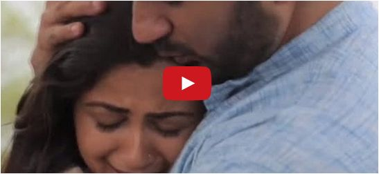 #YehHaiAashiqui Disaster Series - Story 3 - Full #Episode 49 - #bindass (Official)  http://videos.chdcaprofessionals.com/2014/06/yeh-hai-aashiqui-disaster-series-story_29.html