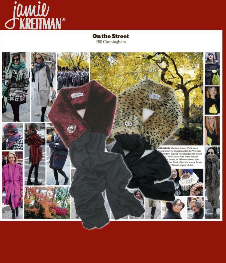 Winter's First Blast - made by Jamie Kreitman® with Bazaart #collage