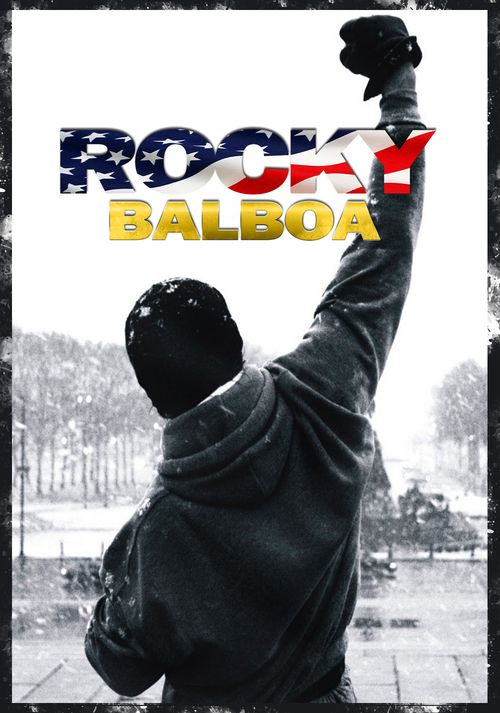 Watch->> Rocky Balboa 2006 Full - Movie Online | Download  Free Movie | Stream Rocky Balboa Full Movie Download free | Rocky Balboa Full Online Movie HD | Watch Free Full Movies Online HD  | Rocky Balboa Full HD Movie Free Online  | #RockyBalboa #FullMovie #movie #film Rocky Balboa  Full Movie Download free - Rocky Balboa Full Movie