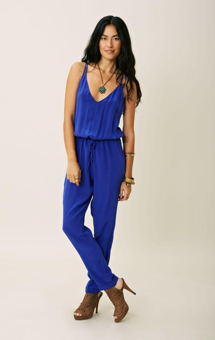 74 best Clothing images on Pinterest   Feminine fashion, My style ...
