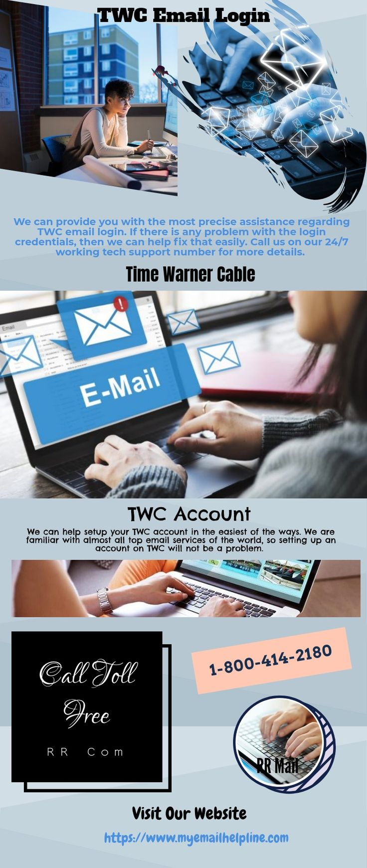 158 best Road Runner Webmail Setup And Support images on Pinterest ...