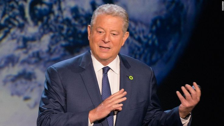 WRONG AGAIN.    In other news, for those that would like real numbers on Mr Green Energy:  Gore's pool used, on average, more electricity in two months than the average American home in a year. It averaged 5,513 kWh per month, more than six times the average American's electrical consumption of 901 kWh per month on their entire home.