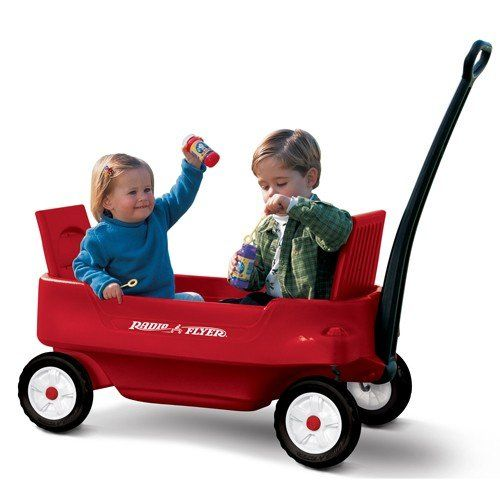 Best Pull Toys For Kids : Best images about kids pull along wagons on pinterest