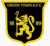 Crook Town A.F.C.