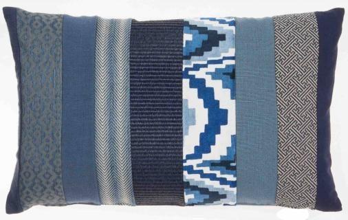 27 best indigo blau die sch nsten trendteile images on. Black Bedroom Furniture Sets. Home Design Ideas