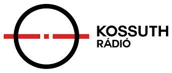 Kossuth Rádió: Európai Idő interjú 2015. február 22.
