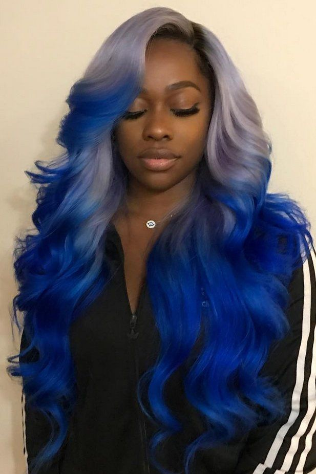 1770 best Show Me That Hairrr - Whip It - Slay Babygirl images on ...