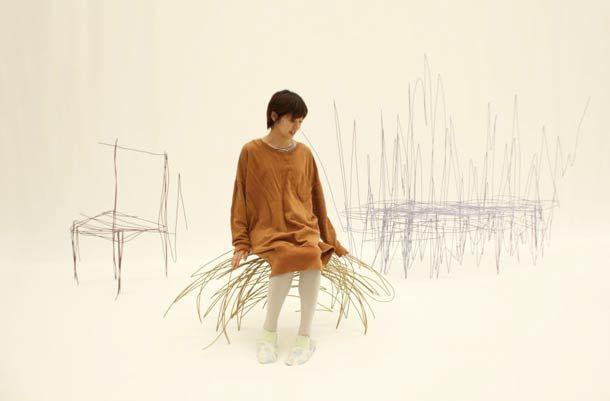 daigo-fukawa-rough-sketch-design-8