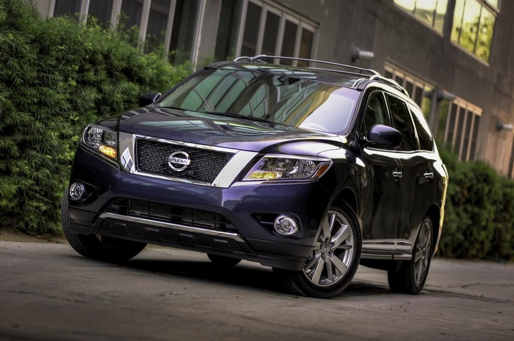2013 Nissan Pathfinder Review and Release Date. Get full information about 2013 Nissan Pathfinder specification, release date, price and review.