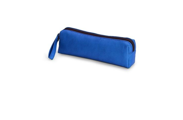 Giorgio Fedon Tombolino Blue Bag - GIORGIO FEDON 1919 Wallets - Boston & Boston by BRAND
