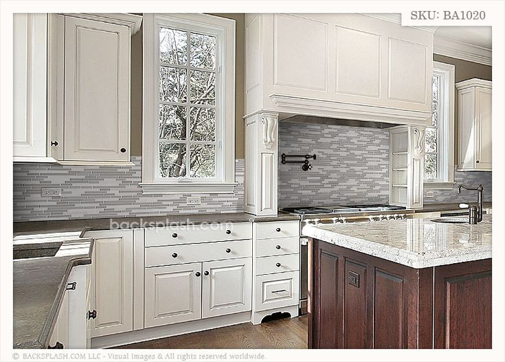 Best Beige Kitchen Gray Beige Backsplash Tile Kitchen Pinterest 640 x 480