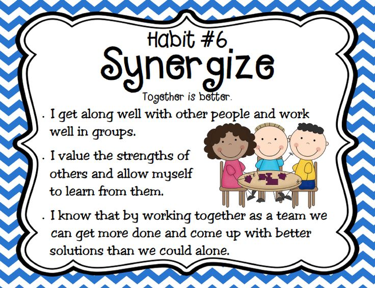 Synergize-2fs9ivo.png (745×573)