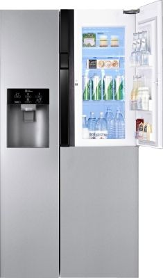 #buy #refrigerator #online in #india
