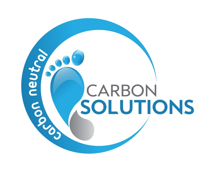 Carbon Solutions Global Srl.