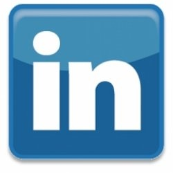 In a bid to boost its popularity, LinkedIn allows its users to follow their favorite visionaries while building professional links!
