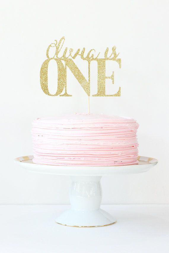 116 best Happy Birthday images on Pinterest Birthday celebrations