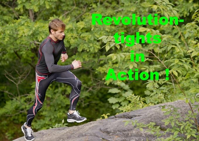 Trening - Treningsklær på nett. Bla sports bh - løpetights og treningsutstyr