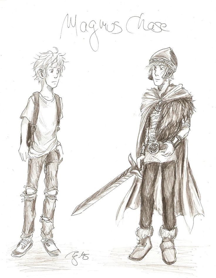 152 best Magnus Chase and the Gods of Asgard images on Pinterest - chase fax cover sheet