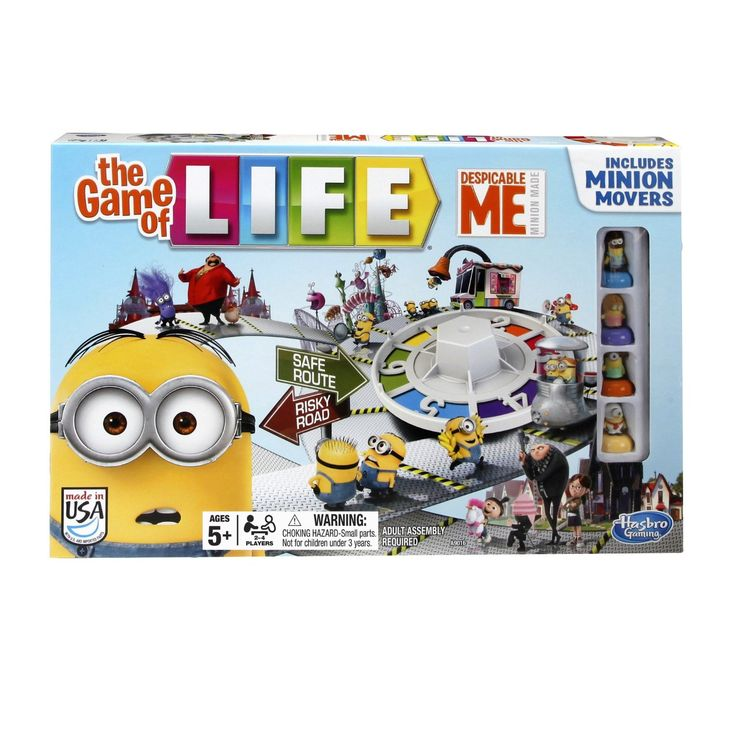 Minion Toys And Games : Images about minions products on pinterest
