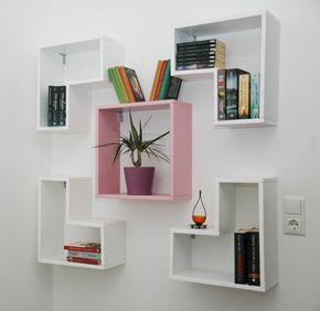 Bookshelf,Bookcase,kids Bookshelf,wall Bookshelf,wall Bookcase,bookshelves, Tetris