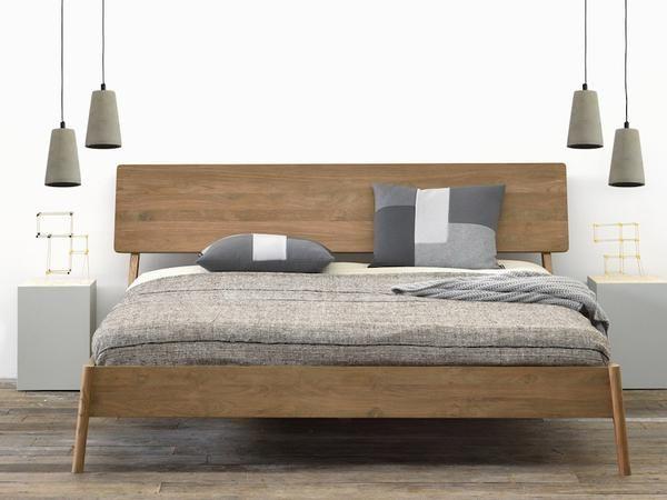 Trends To Try Bedside Hanging Lights Hanging Bedroom Wooden Bedroom Furniture Bedroom Light Fixtures