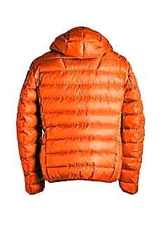 Parajumpers Ski, Parajumpers Sale Man. Wholesale Outlet. fashionable style parajumpersonlineshop.com