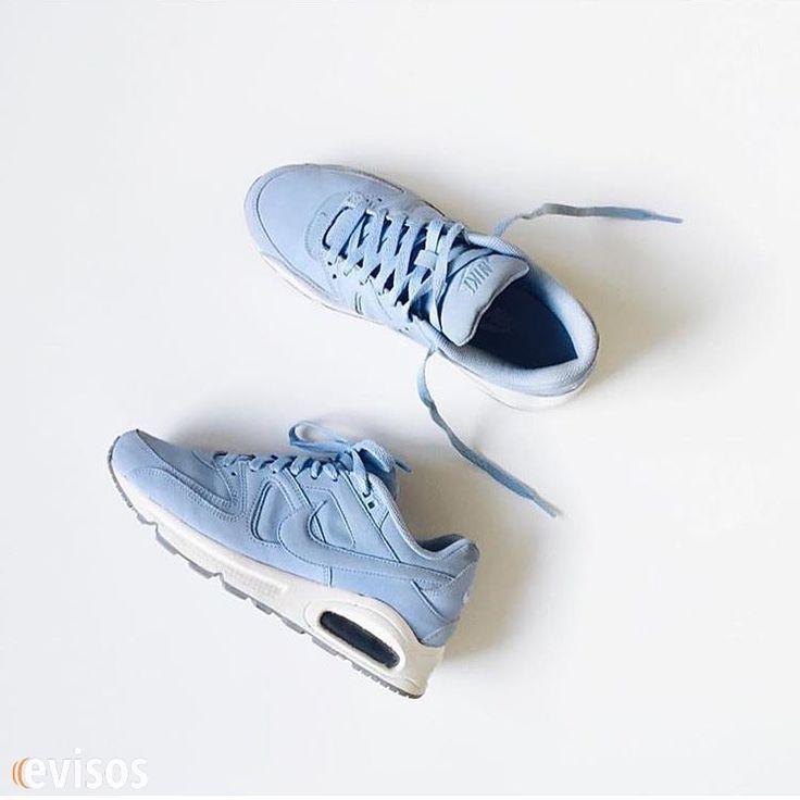 Buscando zapatillas? encontrá cientos en evisos #zapatillas #comprar