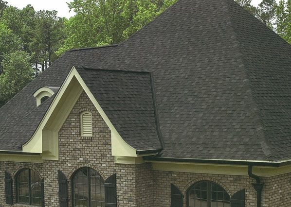7 Popular Siding Materials To Consider: Best 25+ Roof Shingle Colors Ideas On Pinterest