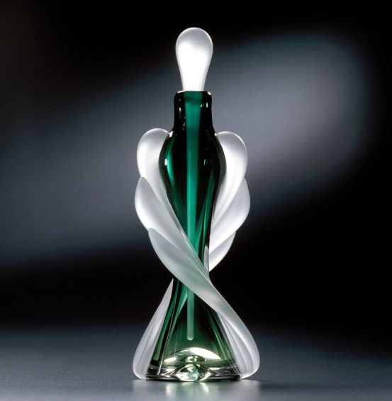 10 Best Images About Skull Perfume Bottles On Pinterest: 10 Best Thomas Kelly - Vitrix Glass Images On Pinterest
