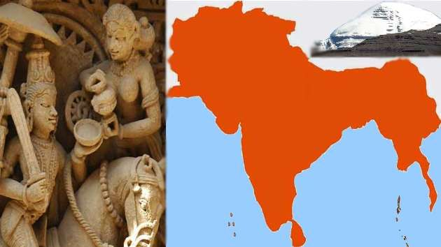 हिन्दुओं के प्रमुख वंश, जानिए अपने पूर्वजों को   Webdunia Hindi