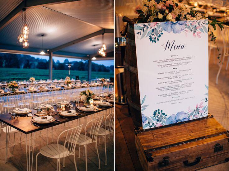 camellia-weddings-madura-tea-estates-northern-nsw-wedding-venue-casuarina-weddings071.jpg