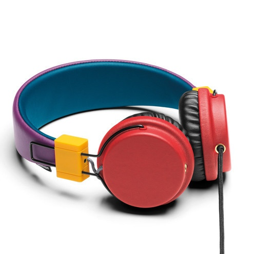 Re:Plattan Headphones - Special Edition