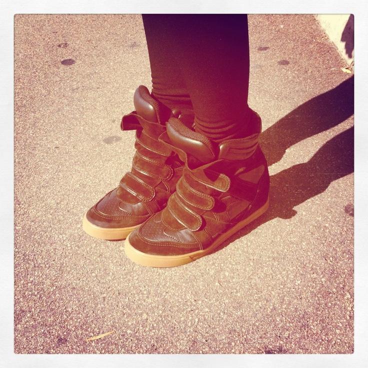 Sneaker Higher da Qix Feminino https://www.qixskateshop.com.br/tenis-qix/tenis-feminino/tenis-qix-higher