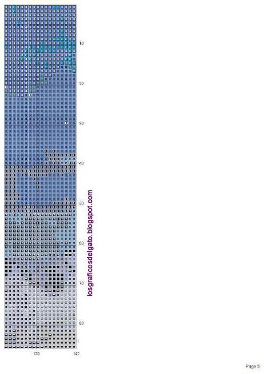 lgg+pdc+sirena+y+bebe+%283%29.JPG (523×740)