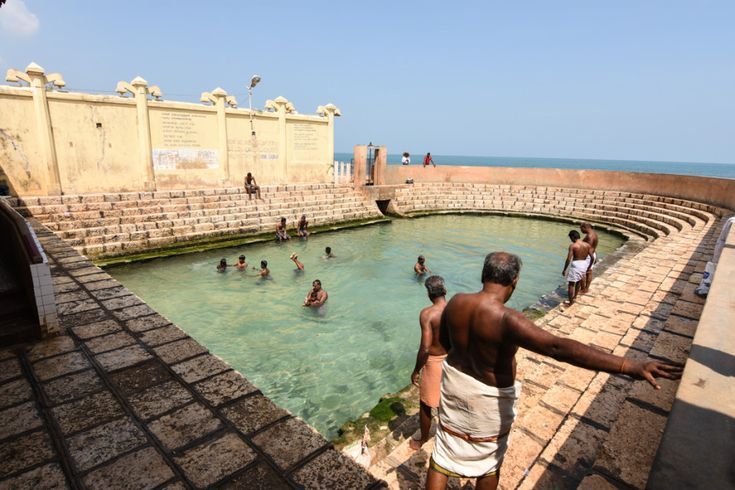 Explore Undiscovered North Sri Lanka Jaffna Meet You At The Bridge Jaffna Sri Lanka Northern Province