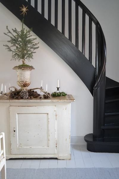 fleaingfrance: FleaingFrance #Weihnachten #Christmans #Noel repinned by www.smg-treppen.de #smgtreppen #treppen #stairs #escaleras #treppenbau #stahltreppen #holztreppen #eichenstufen #architektur #design #achitektenwohnung #glasgeländer #wirdenkenmit #lieblingtreppe