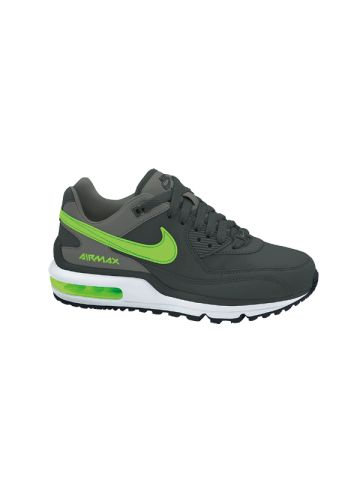 Image Result For Nike Shoes Hibbett