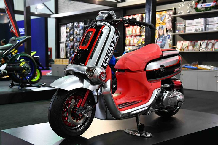 K Speed Honda Rebel 500 Custom