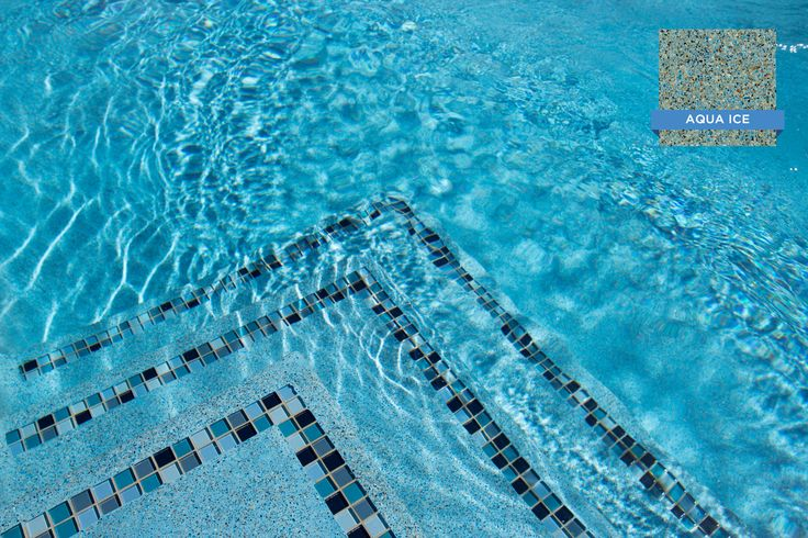 CL Industries Has A Finish For Every Pool. We Specialize In Quartz Pool  Finishes, Pebble Pool Finishes, And Polished Marble Pool Finishes.