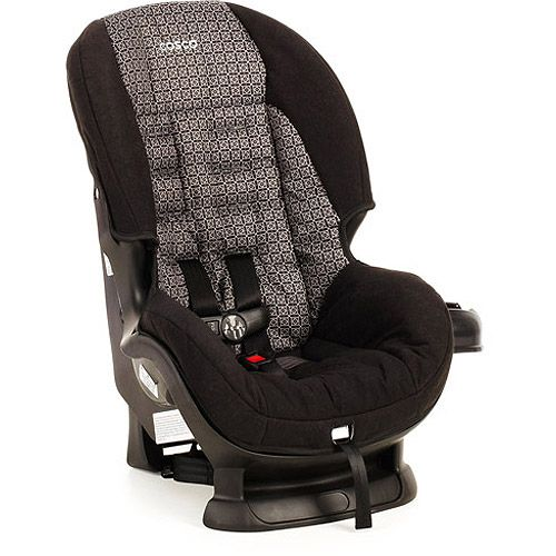 1000 images about carseat ponderings on pinterest baby car seats cars and booster seats. Black Bedroom Furniture Sets. Home Design Ideas