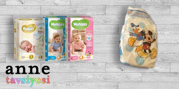 Bebek bezi markaları inceleme Huggies #huggies #bebek #bebekbezi #bebekbezleri #çocuk #tavsiye #annetavsiyesi