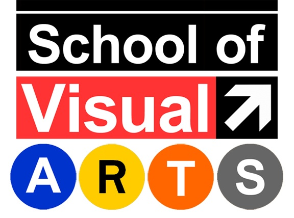 17 best images about school of visual arts on pinterest