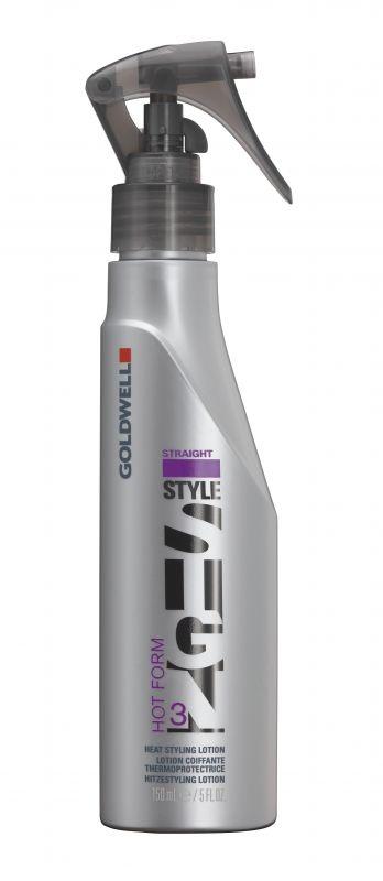 Gw Stylesign Hot Form 150 ML