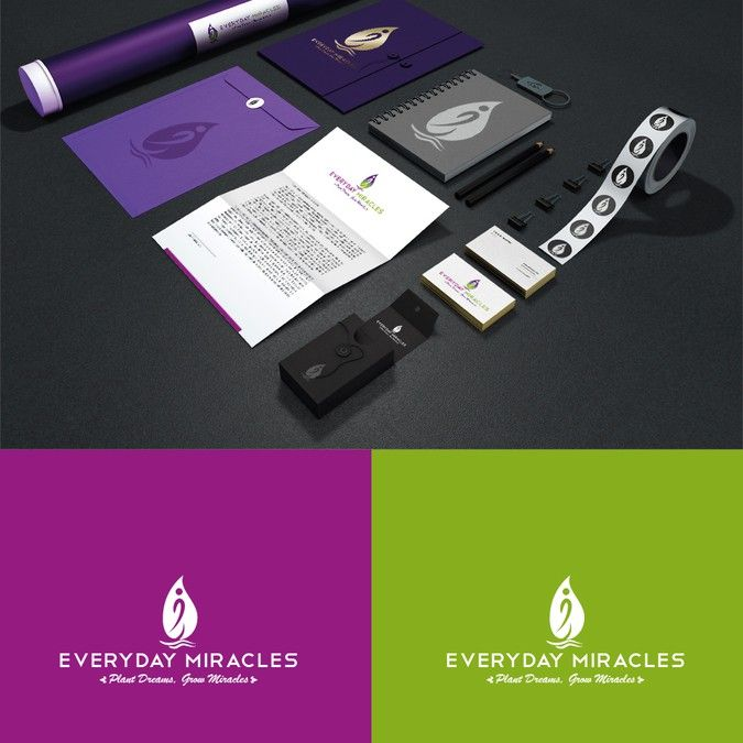 Personal Transformation by BEYOND EDGE CONCEPTS