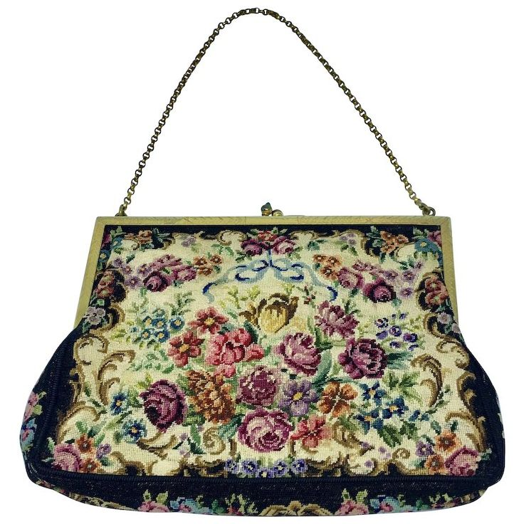 petite-point-vintage-handbag-jane-rapidshare-bondage