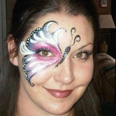 25 best ideas about army face paint on pinterest army