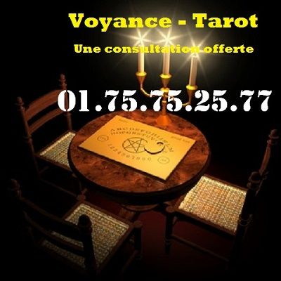 17 best images about voyance amour on pinterest fortune telling videos and le tarot. Black Bedroom Furniture Sets. Home Design Ideas