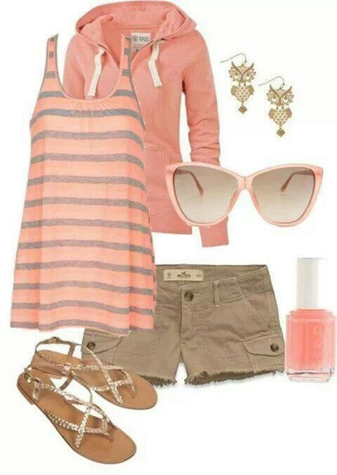 Comfy.. love the shades