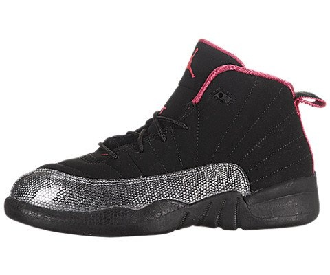 Air Jordan 12 (XII) Retro Basketball Shoes